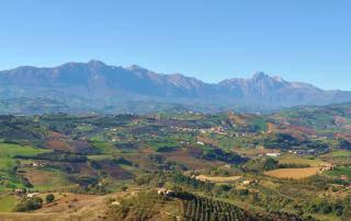 italian beer tourism