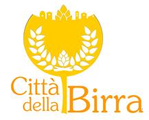 Città della Birra