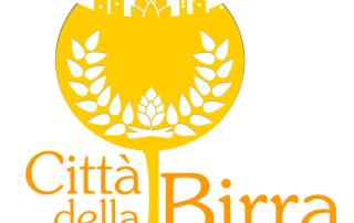 logo citta della birra_sito federbirra